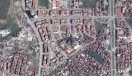 Vùng đô thị hóa phía Tây Hà Nội