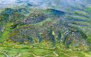 Kigali01