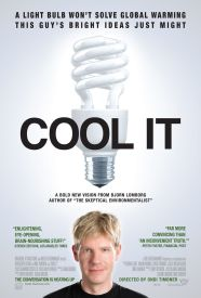 cool_it_ poster