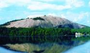 Công viên Stone Mountain