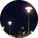 street-lighting