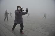 china-smog-media-0115-art-giel726k-1china-air-pollution-jpeg-0cc87-jpg