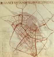QH-HN-1981-Lien-Xo