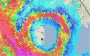tacloban-radar